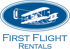 First Flight Rentals