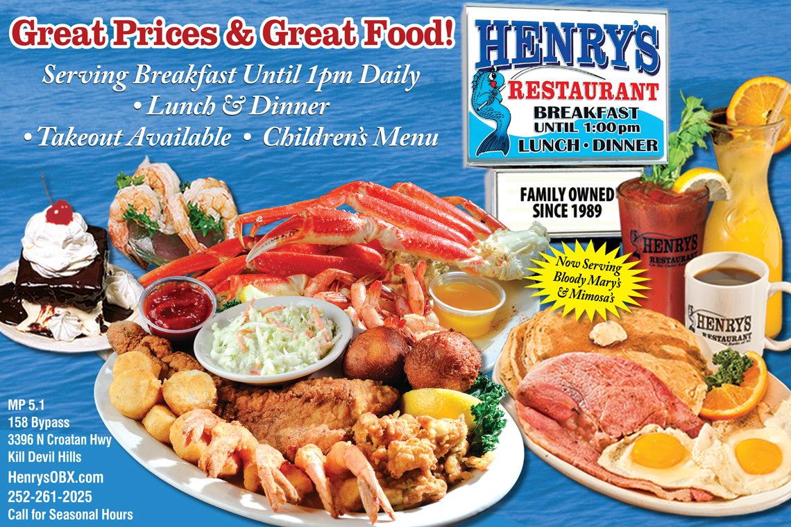 Devilfish coupons