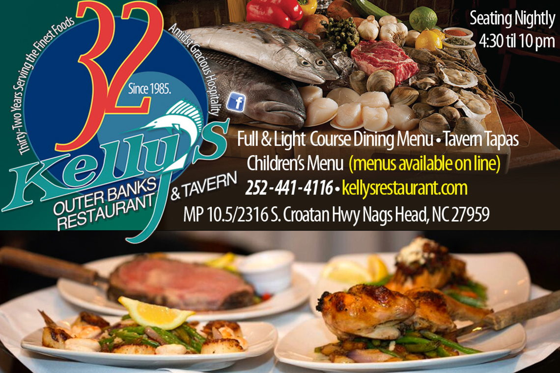 $5 OFF DINNER FOR TWO WHEN YOU BUY 2 REG PRICED ADULT ENTRÉES