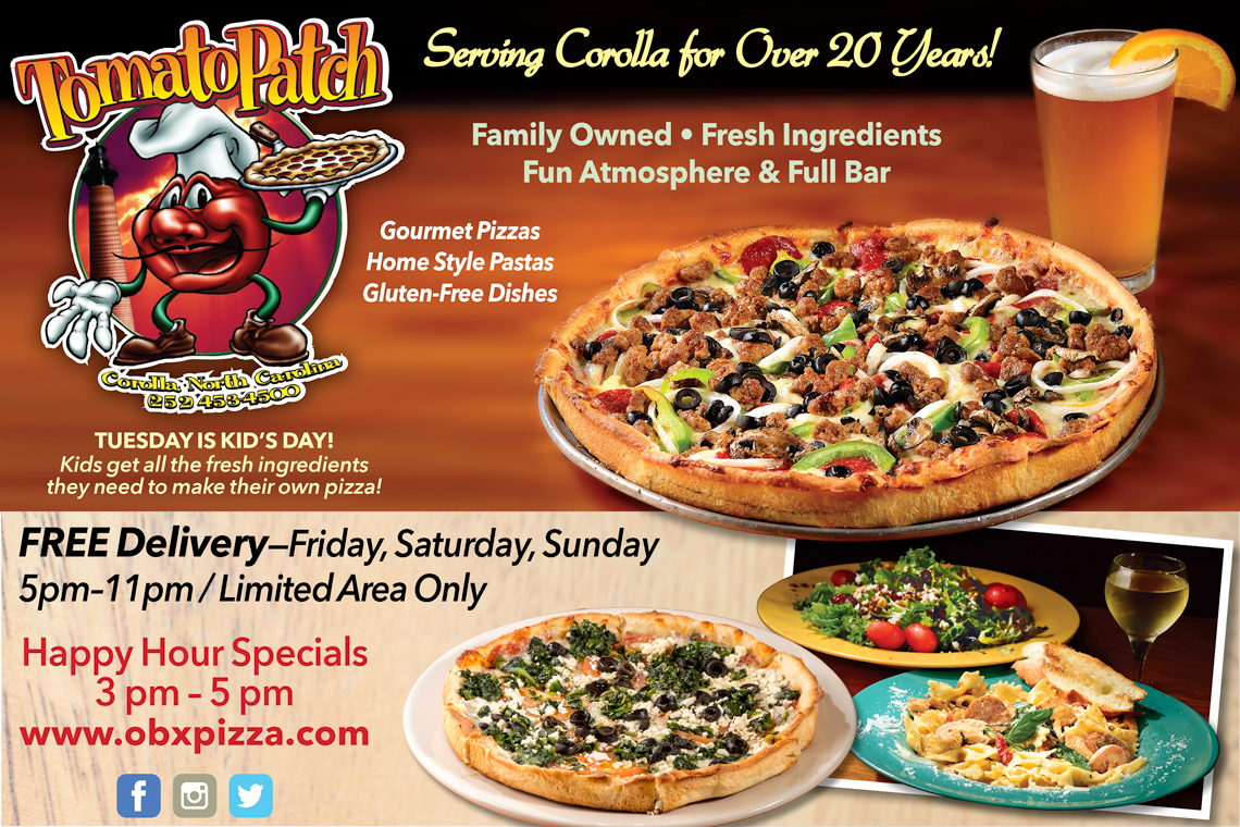 FREE PIZZA BUY 5 OR MORE LARGE PIZZAS