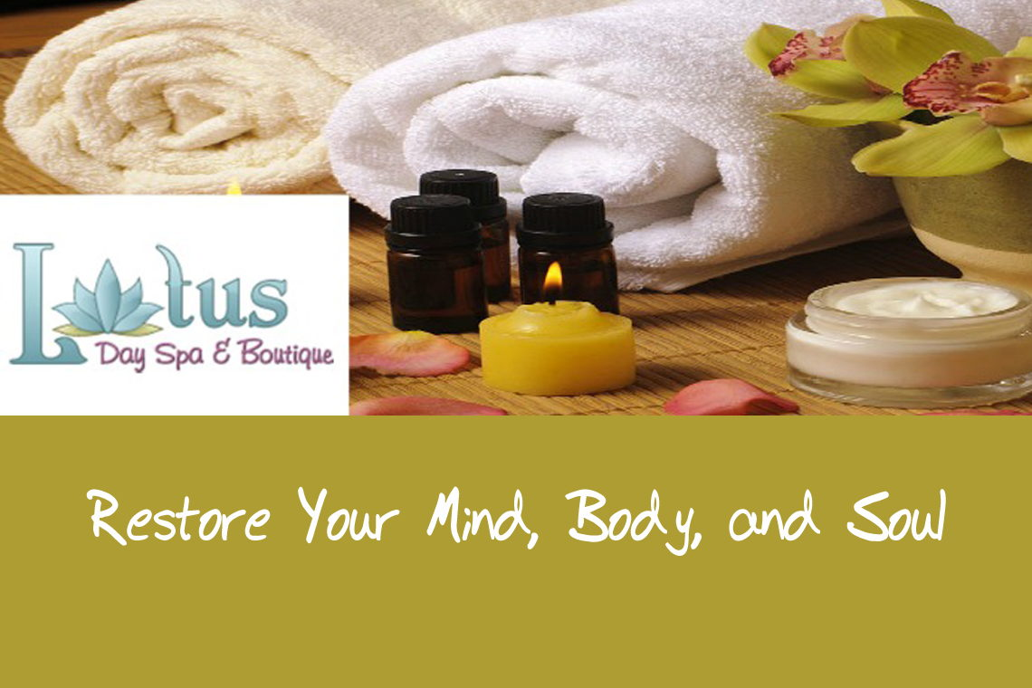 $10 OFF  ANY ONE INDIVIDUAL SPA TREATMENT